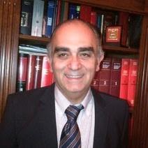 dott-Cosimo-Marseglia
