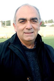 Dott. Cosimo Marseglia