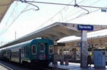 stazione-Taranto