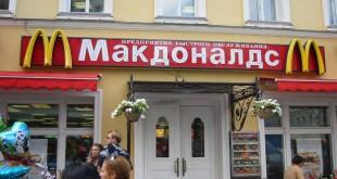 un-ristorante-McDonalds-in-Russia