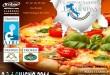 Campionato Pizza