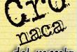 Schermata-04-2456753-alle-07