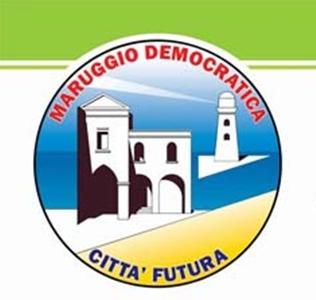 Maruggio Democratica