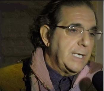 Pierfranco Bruni-