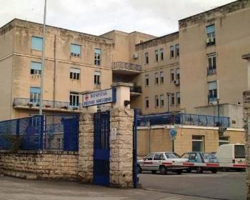 ospedale-manduria