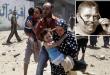 israele-palestine-cartoline-di-guerra-dall-inferno-di-gaza