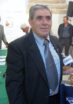 Giovanni Destratis