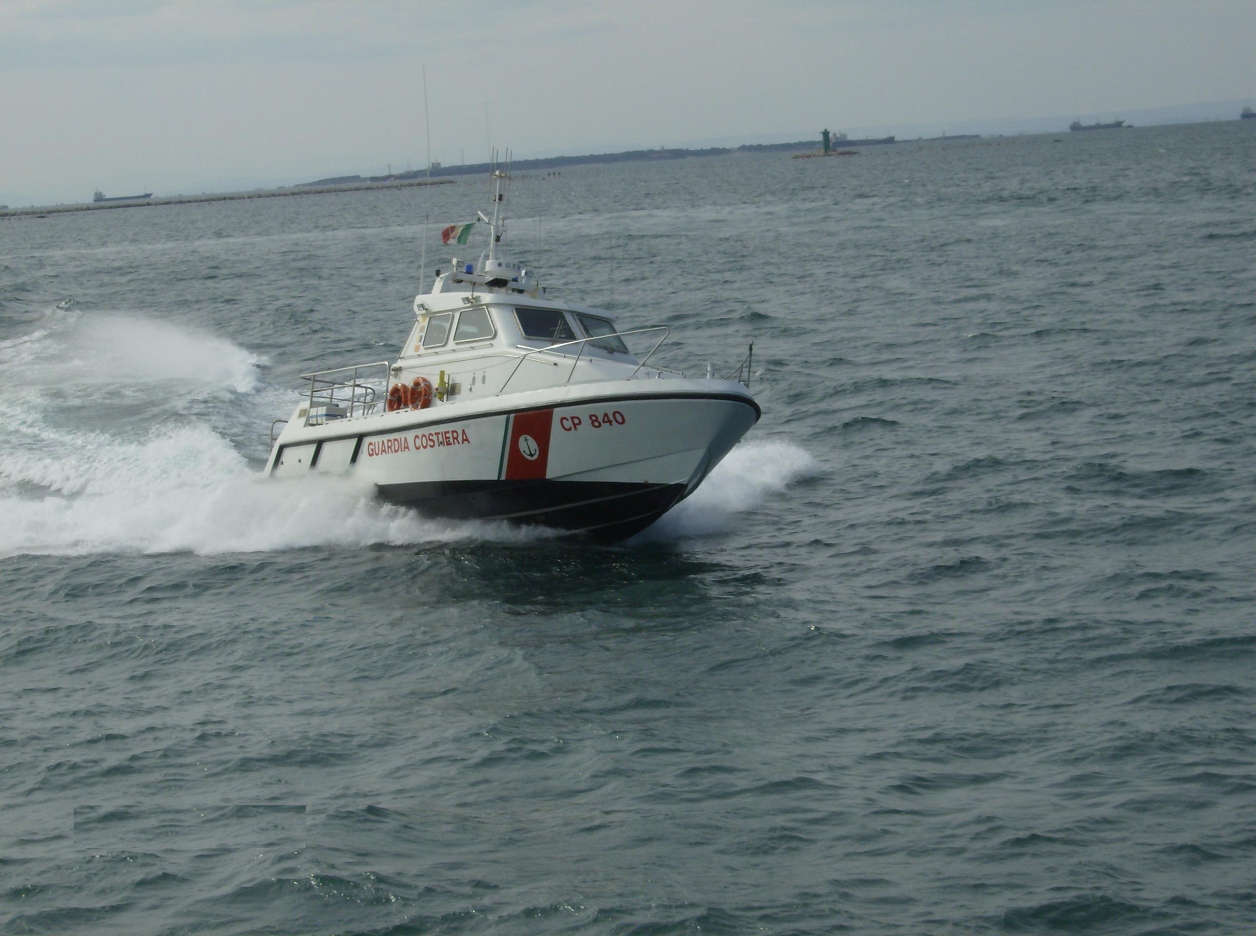 MV-840-EVOLUZ-006