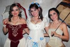 Noiva-do-Cordeiro (2)