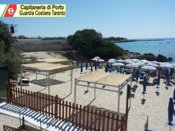 Spiaggia(1)