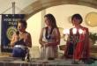 Inner Wheel Club di Manduria passaggio di martelletto da Emilia Miccoli Massafra a Linda Quero