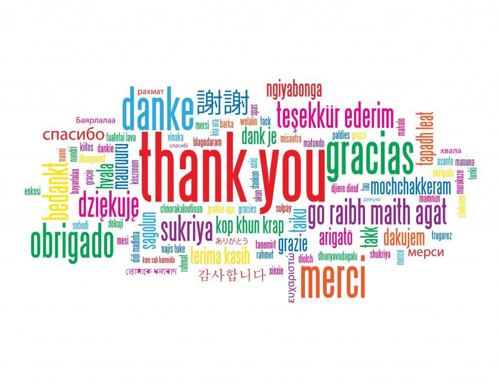 thank-you-word-cloud-1024x791