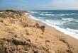 Spiaggia Maruggio