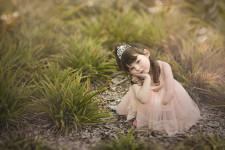 Holly-Spring-Photo-20