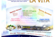 """Manduria-TA-Domenica-28-Settembre-2014-""""Riprendiamoci-la-Vita""""1"""