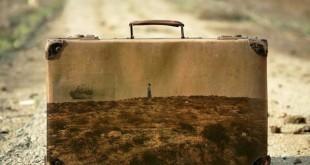 Yuval-Yairi-photography