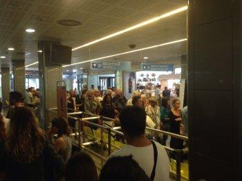 aeroporto_brindisi_1