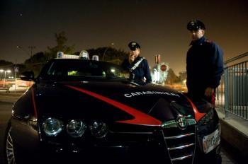 carabinieri_096699_10