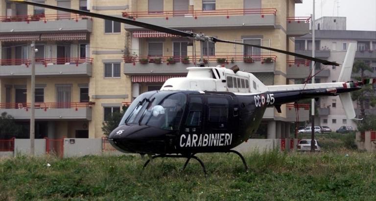 elicottero_carabinieri_768x410