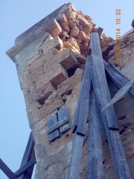 torre-saracena-torre-ovo-2