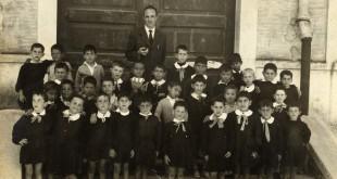 67 1958-1959