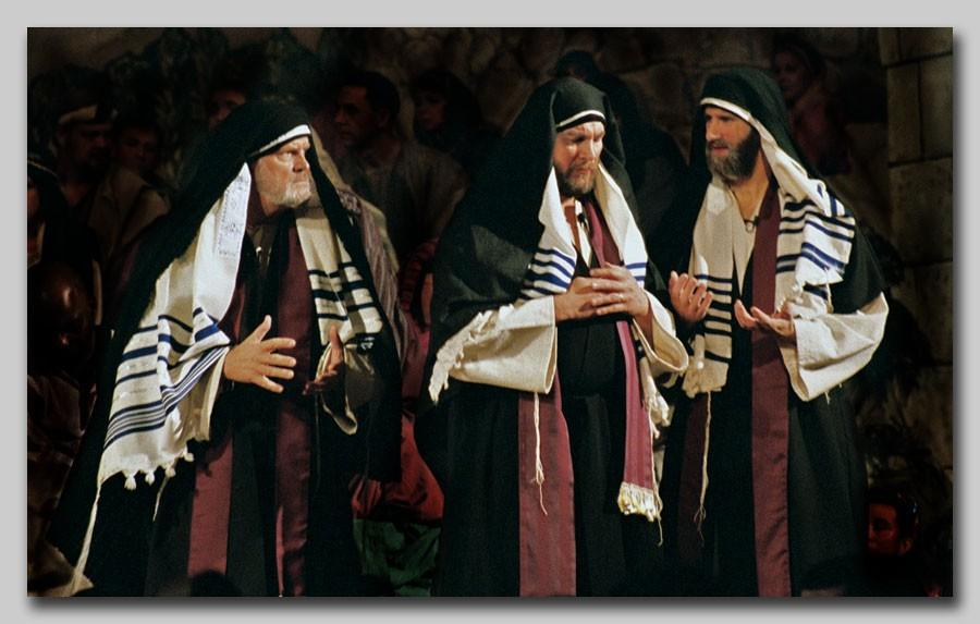 Risultati immagini per farisei