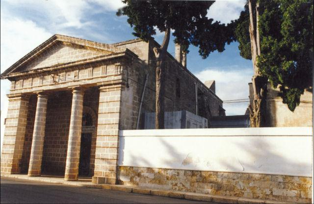 maruggio-santa-maria-del-tempio