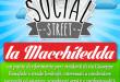 social-street-la-macchitedda-web