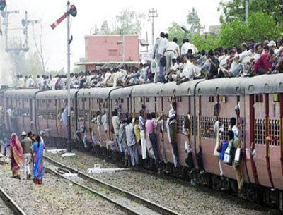 treni-indiani