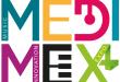 medimex3
