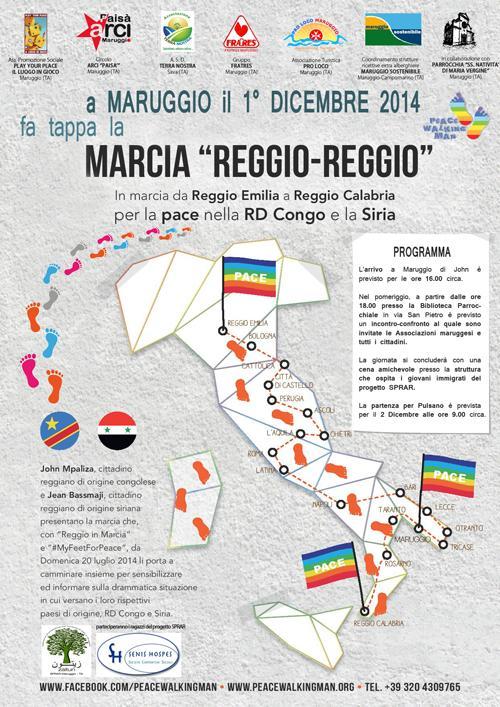 volantino_marcia-Reggio-Reggio_per_web
