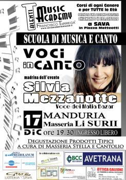Concerto Voci In Canto 4 WEB