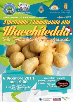 macchitedda-immacolata-web6