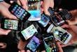 antitrust-multa-operatori-telefonici