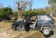 incidente-circonvallazione-oria-3