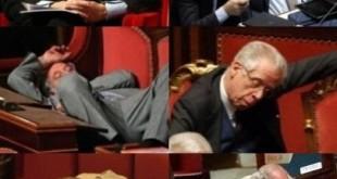 politici-dormono