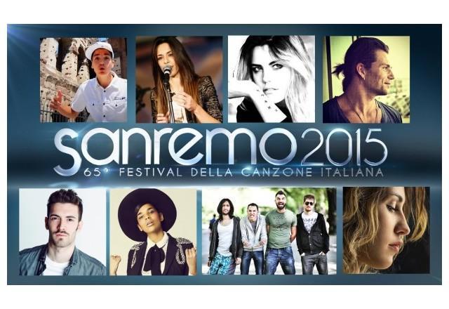 199_sanremo-2015-giovani-nuove-pro_7wp6