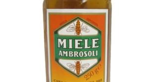 ambrosoli-millefiori