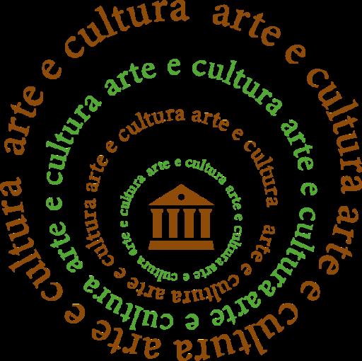 artecultura