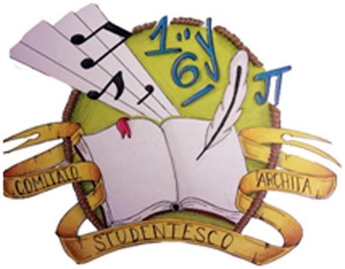 comitato-studentesco-Archita