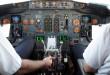 piloti cassintegrati italia lavoravano estero-2