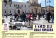 4deg_raduno_auto_e_moto_depoca_mostra_scambio_-_il_messapico_8_marzo_2015_-_citta_di_manduria_ta(1)