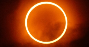 eclisse-solare-solar-eclipse