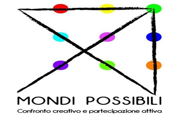 Associazione-Mondi-Possibil