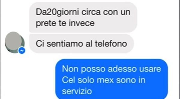 gay taranto escort in chat