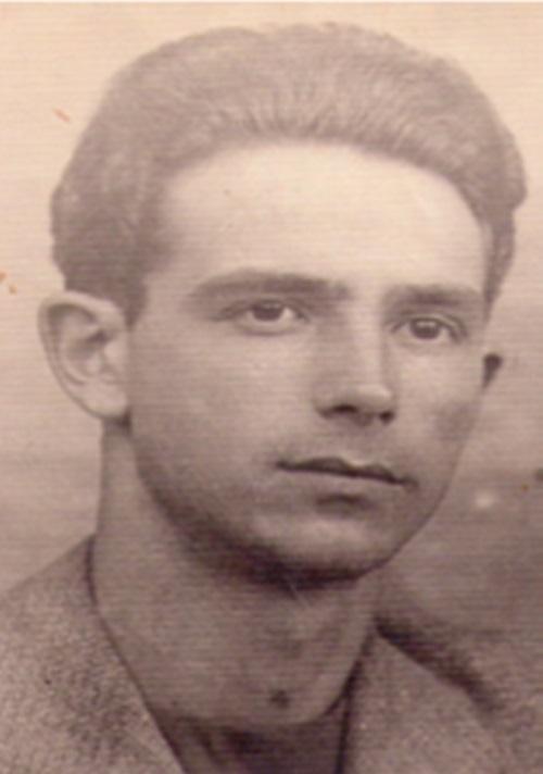 Italo Bruni