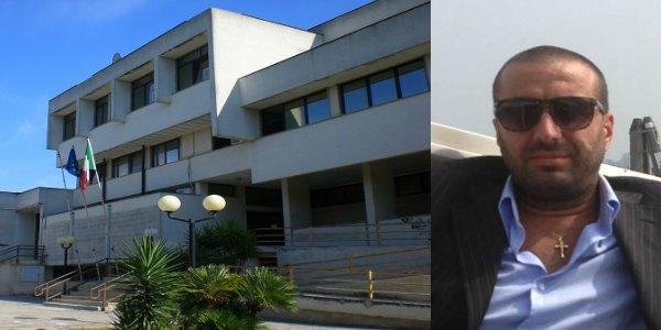 cellino-san-marco-arrestato-ex-sindaco-francesco-cascione