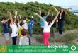 Discovering Puglia Natura e Sport nelle Riserve Orientate del Tarantino Orientale