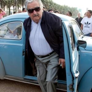20150302_Pepe_Mujica-800x500