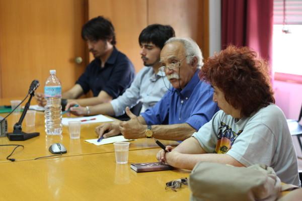 CS YouthMed - Università del Salento